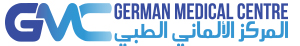 German Medical Centre – Bahrain
